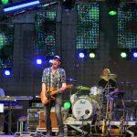 Bosstime – Bruce Springsteen Tribute